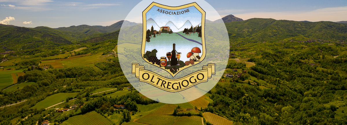 Oltregiogo Association