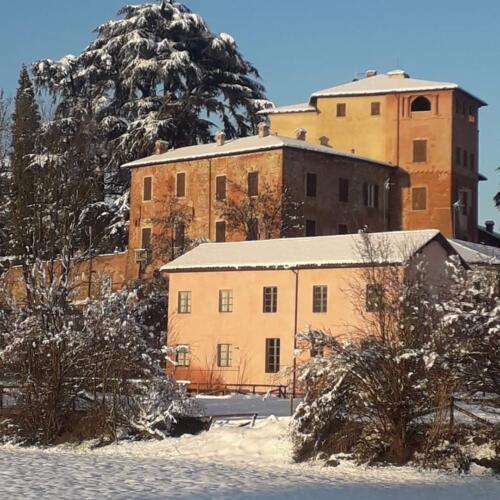 Basaluzzo