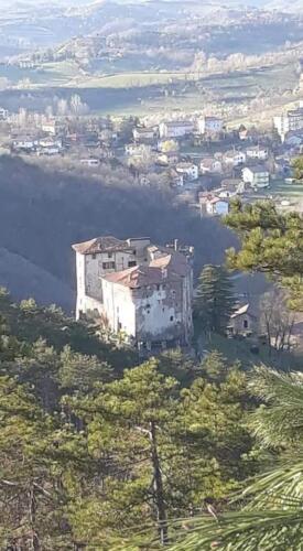 Casaleggio Boiro
