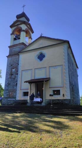 Silvano d'Orba